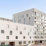 36 m² yksiö kaupungissa Helsinki