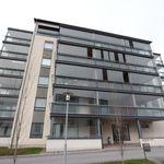 55 m² yksiö kaupungissa Turku