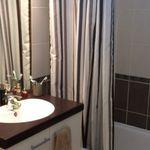 2 chambre appartement de 52 m² à Lyon