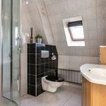 Kamer van 12 m² in Arnhem