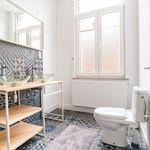 Chambre de 13 m² à Ixelles