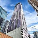 1 bedroom apartment of 48 m² in Melbourne
