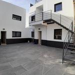 3 bedroom apartment of 78 m² in Sevilla