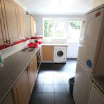 5 bedroom house of 0 m² in Canterbury,