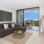 2 bedroom apartment in Upper Mount Gravatt