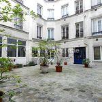 1 bedroom apartment of 42 m² in Paris