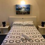 1 bedroom house in Nowa Nowa