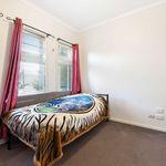 3 bedroom house in Craigieburn
