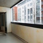 2 huoneen asunto 55 m² kaupungissa Oulu