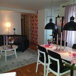 1 bedroom apartment of 20 m² in Luleå