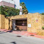 2 dormitorio apartamento de 84 m² en Costa del Sol