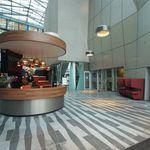 Appartement (60 m²) met 1 slaapkamer in Rotterdam