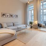 1 bedroom apartment of 90 m² in Brussels