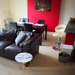 1 bedroom apartment in Portsmouth
