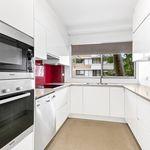 2 bedroom apartment in Artarmon