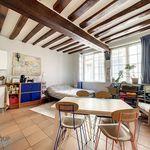 1 bedroom apartment of 30 m² in Rouen