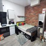 1 bedroom apartment in Birmingham