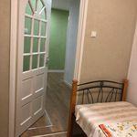 Appartement (65 m²) met 2 slaapkamers in The Hague