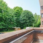 2 bedroom apartment of 78 m² in Hampstead Garden Suburb