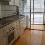 3 bedroom house of 90 m² in Sevilla