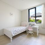 3 bedroom apartment in Killara