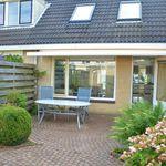 Huis (120 m²) met 4 slaapkamers in Amstelveen