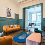 Chambre de 30 m² à Charleroi
