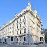 3 bedroom apartment of 160 m² in London