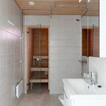 3 huoneen asunto 74 m² kaupungissa Vantaa