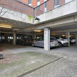 Appartement (0 m²) met 3 slaapkamers in Eindhoven