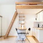 24 m² yksiö kaupungissa Helsinki