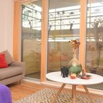 1 bedroom apartment in Camberwell