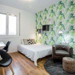 Habitación de 125 m² en Barcelona