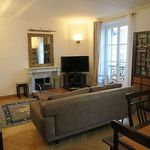 4 chambre appartement de 83 m² à Paris