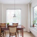 Appartement (54 m²) met 2 slaapkamers in Rotterdam