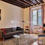 1 bedroom apartment of 40 m² in Paris