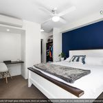 2 bedroom apartment in Teneriffe