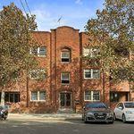 2 bedroom apartment in Sydney-Eastern-Suburbs-Kingsford