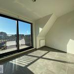 2 bedroom apartment of 85 m² in Oostende