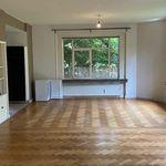 Appartement (137 m²) met 2 slaapkamers in 's-Gravenhage