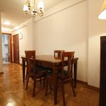 3 bedroom apartment of 70 m² in Madrid