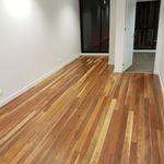2 bedroom apartment in Footscray