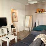 1 huoneen asunto 35 m² kaupungissa Turku