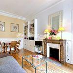 1 bedroom apartment of 48 m² in Paris