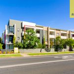 1 bedroom apartment in Westmead