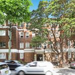 1 bedroom apartment of 28 m² in Surry Hills