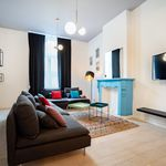 Chambre de 16 m² à Liège