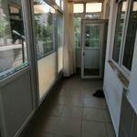 1 bedroom apartment of 75 m² in Antalya