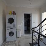 Sakarya konumunda 4 yatak odalı 130 m² daire
