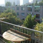 Appartement (80 m²) met 2 slaapkamers in Voorburg